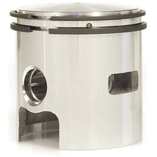 Product image for 'Piston PINASCO 75 ccTitle'