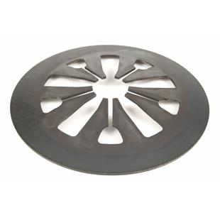 Product image for 'Spring Plate clutch, rearTitle'