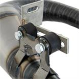 Product image for 'Racing Exhaust SIP BFA 306Title'