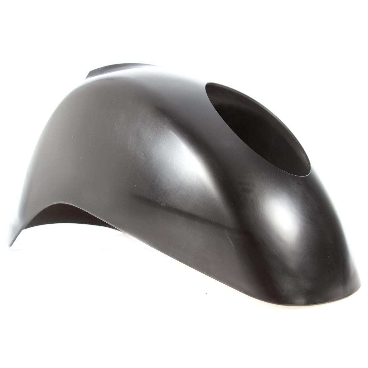 "Product Image for 'Mudguard PIAGGIO ""Fender Light""Title'"