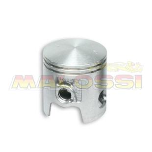 Product image for 'PISTON Ø 45,5 B pin Ø 12 rect. rings 2Title'