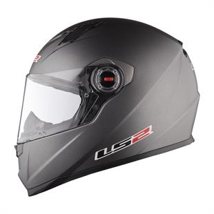 Product Image for 'Helmet LS2 Concept FF358Title'