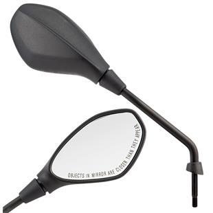 Product Image for 'Mirror PIAGGIO rightTitle'