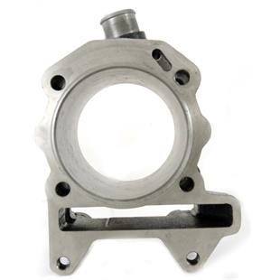 Product image for 'Cylinder PIAGGIO 250 ccTitle'