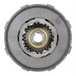 Product image for 'Clutch DRT RACETitle'