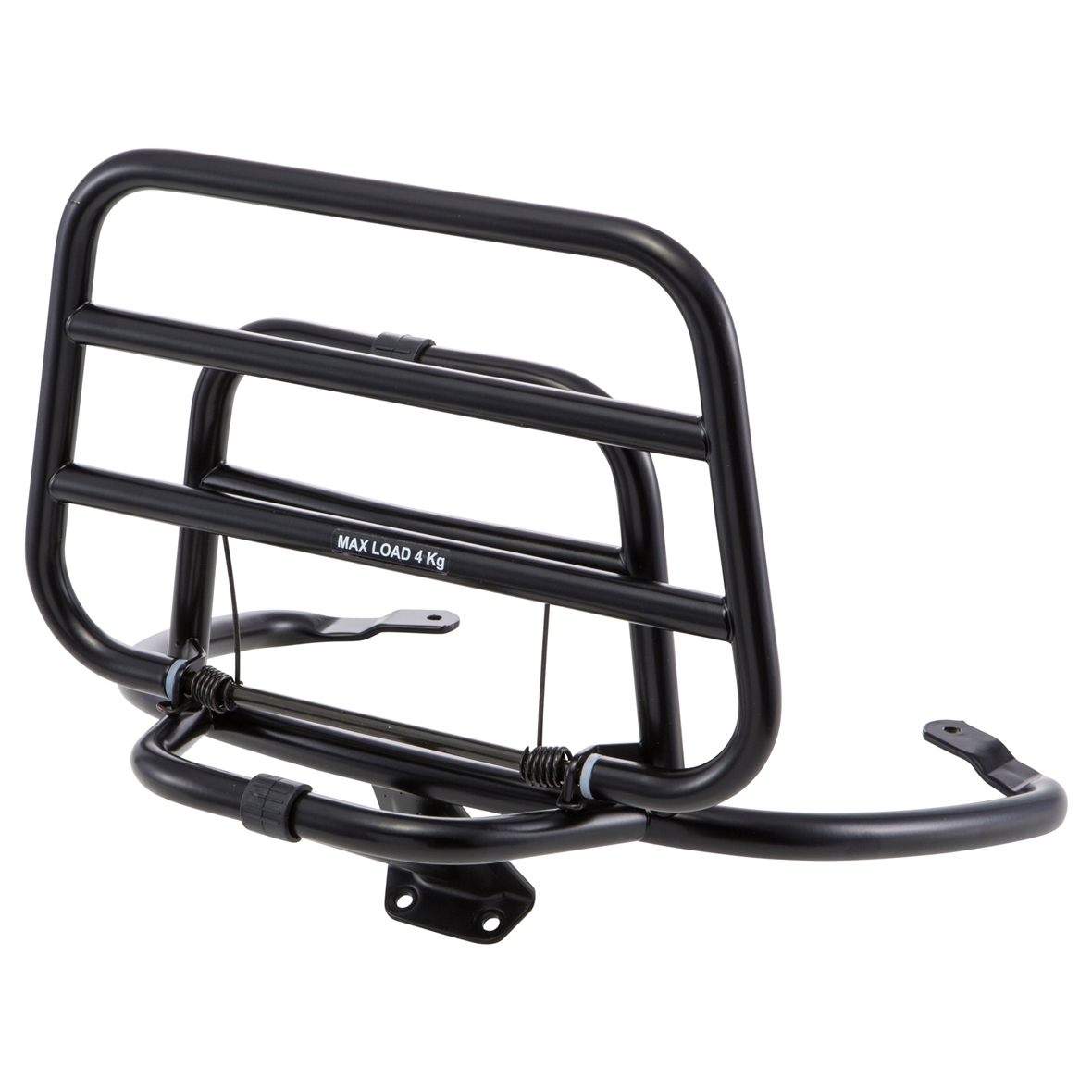 Product Image for 'Luggage Carrier rear PIAGGIOTitle'