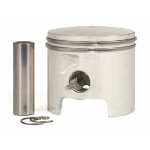 Product image for 'Piston MALOSSITitle'