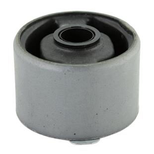 Product image for 'Rubber Engine Mounting Bush engine swing-arm pivot Ø 62 mmTitle'