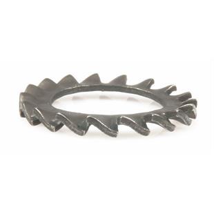 Product Image for 'Locking  Washer fanwheelTitle'