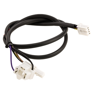 Product image for 'Wiring PIAGGIO headlightTitle'