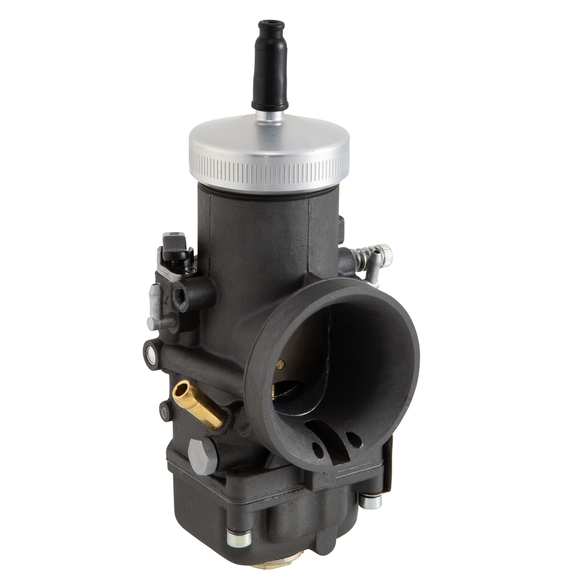 Product Image for 'Carburettor DELL'ORTO VHSB 39Title'