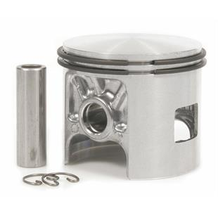 Product image for 'Piston POLINI 102 cc, 2.o/sTitle'
