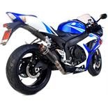 Product Image for 'Racing Exhaust SCORPION GP SereisTitle'