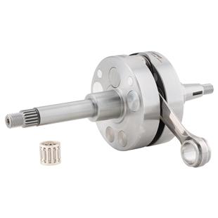 Product image for 'Crankshaft OTTOPUNTOUNOTitle'