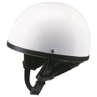 Product Image for 'Helmet REDBIKE RB 500Title'