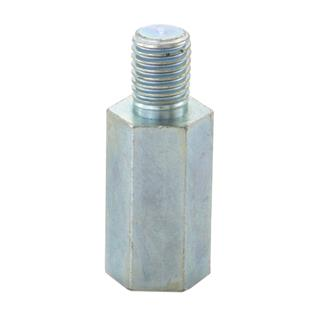 Product Image for 'Distance Nut, shock absorber rear, RMSTitle'
