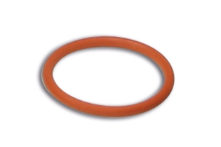 Product image for '[ 5 ] O-RING Ø 22,22x2,62 mmTitle'