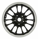 Product image for 'Rim front PIAGGIOTitle'