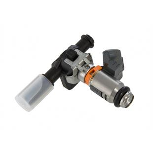 Product Image for 'Fuel Injector PIAGGIOTitle'