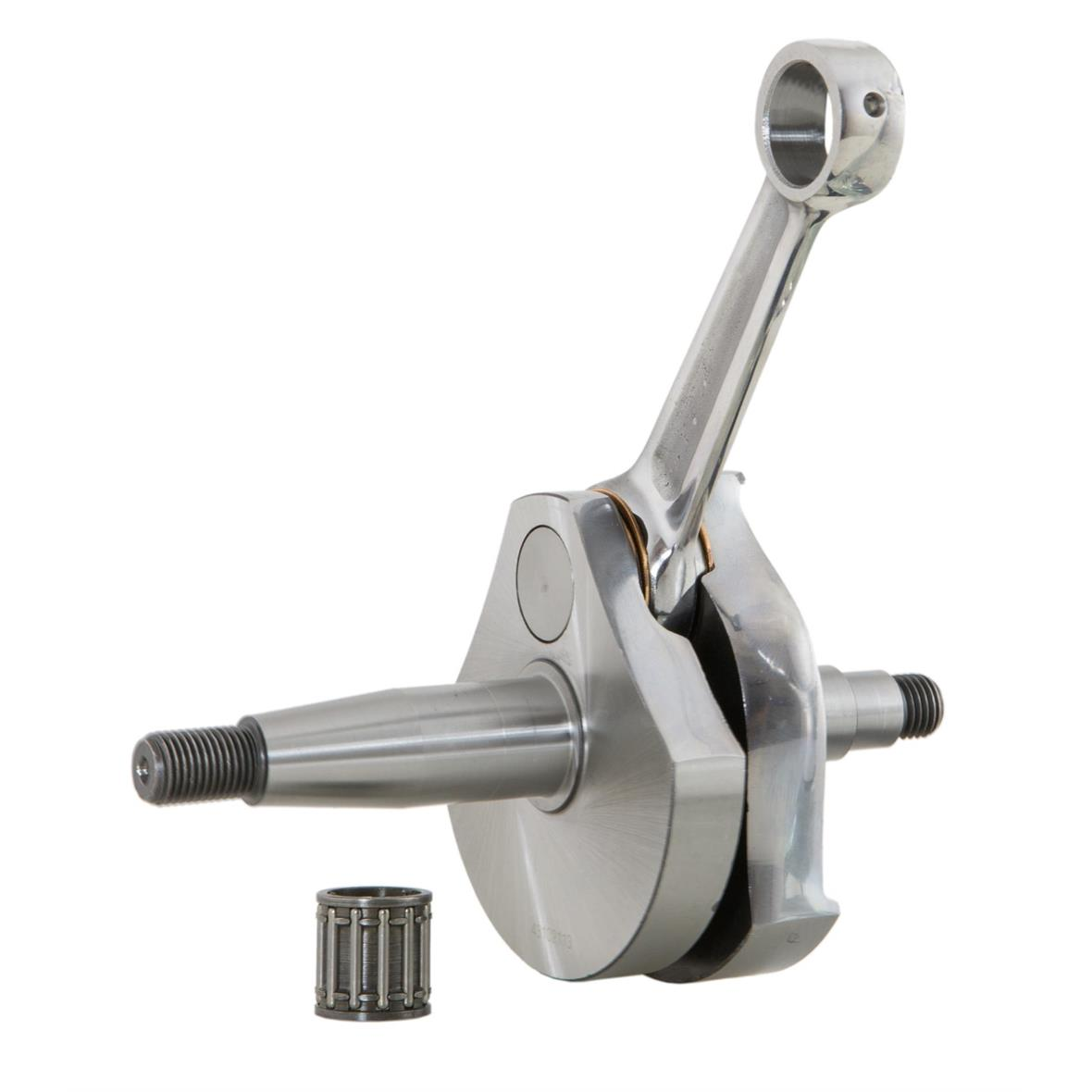 Product Image for 'Racing Crankshaft JASIL SuperTitle'