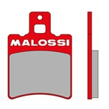 Product Image for 'Brake Pads MALOSSI MHR S13Title'