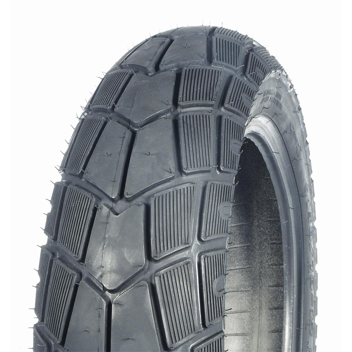 """Product Image for 'Tyre SCHWALBE Weatherman 120/80-14"""" 64S TLTitle'"""