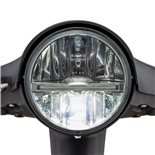 Product Image for 'Headlight Unit SIP PERFORMANCE LED round Ø 143 mmTitle'