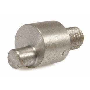 Product Image for 'Brake Cam PIAGGIO, rearTitle'