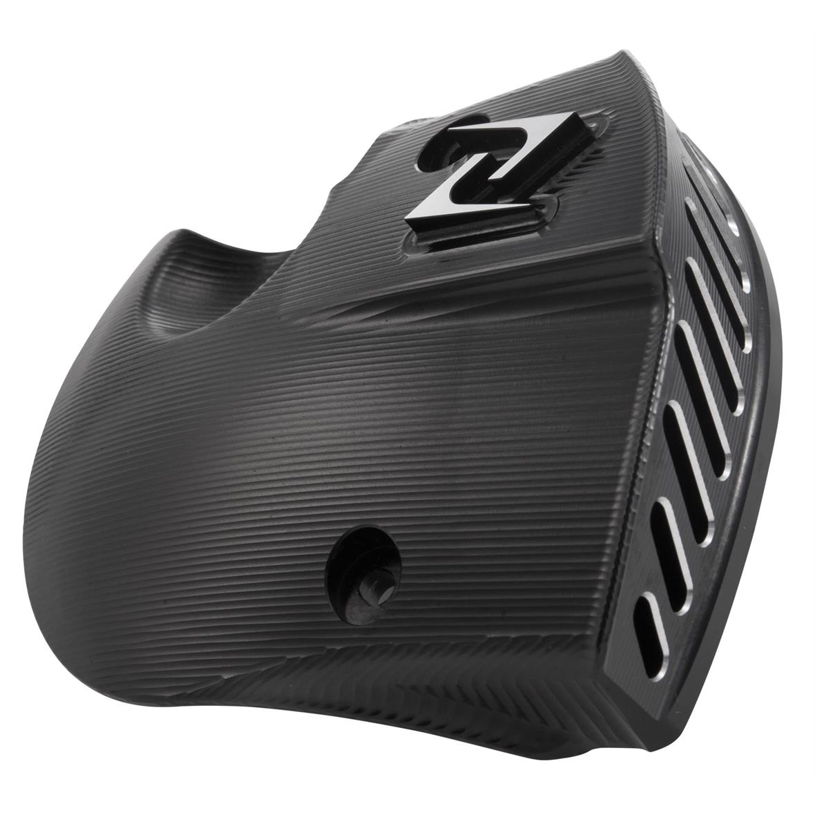 Product Image for 'Air Intake ZELIONI vario coverTitle'