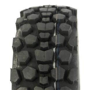 "Product image for 'Tyre VEE RUBBER Cross VRM162 130/70 -13"" 57J TL/TTTitle'"