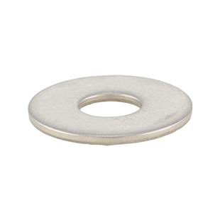 Product Image for 'Washer flywheel 5,3x14x1 mm, PIAGGIOTitle'