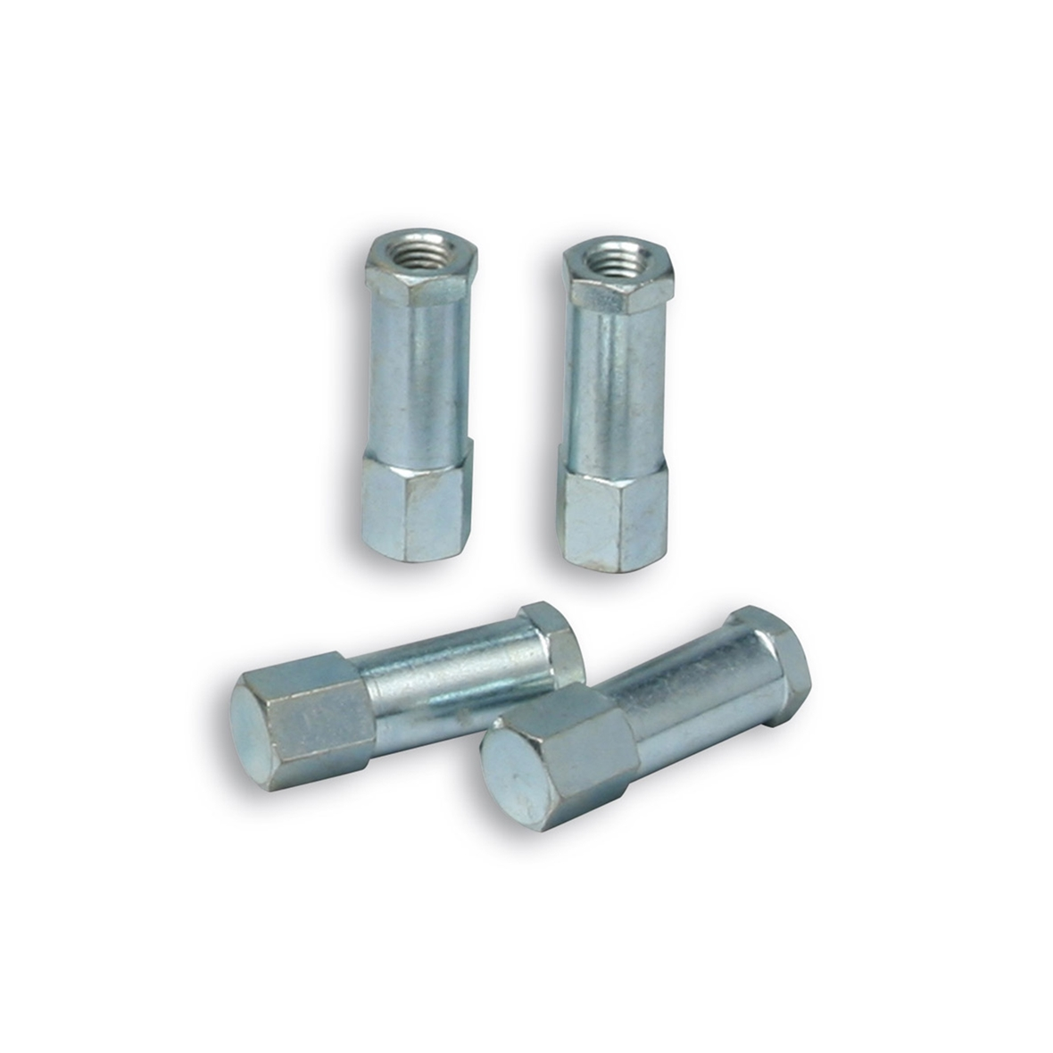 Product Image for 'Screws, for cylinder kit M315477/​M315098/​M318394/​M318393, MALOSSITitle'