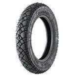 "Product image for 'Tyre HEIDENAU K58 SNOWTEX 3.00 -10"" 50J TL/TT reinforced M+STitle'"