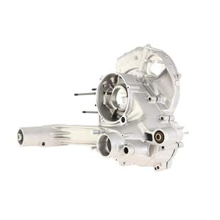 Product image for 'Crankcase MALOSSI STANDARD 200ccTitle'