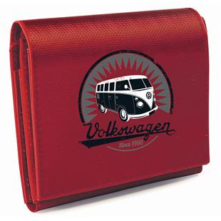Product Image for 'Wallet VW Collection VW Bus T1Title'