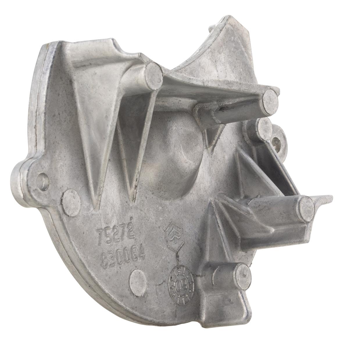 Product Image for 'Cap PIAGGIO oil pumpTitle'