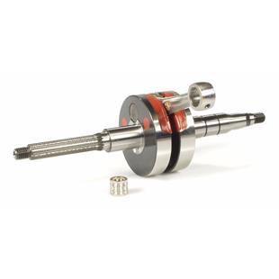 Product image for 'Crankshaft RMS RacingTitle'
