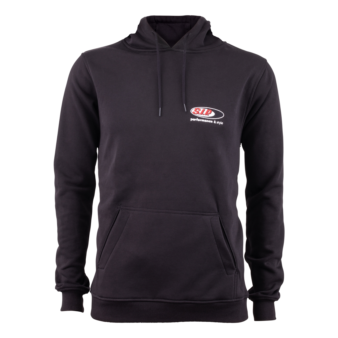 Product Image for 'Hoodie SIP Performance & Style size STitle'