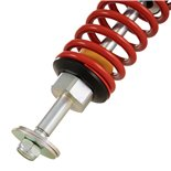 Product Image for 'Shock Absorber BITUBO WMB rearTitle'
