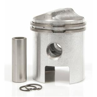 Product image for 'Piston METEOR, 4.o/sTitle'
