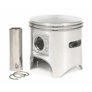 Product image for 'Piston POLINI BTitle'