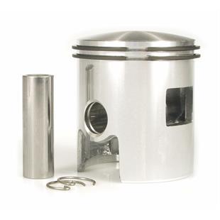 Product image for 'Piston POLINI 130 cc, 1.o/sTitle'