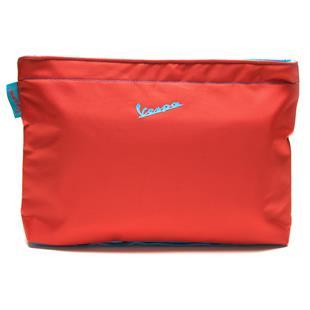 """Product Image for 'Handbag FORME """"Vespa"""" emblemTitle'"""