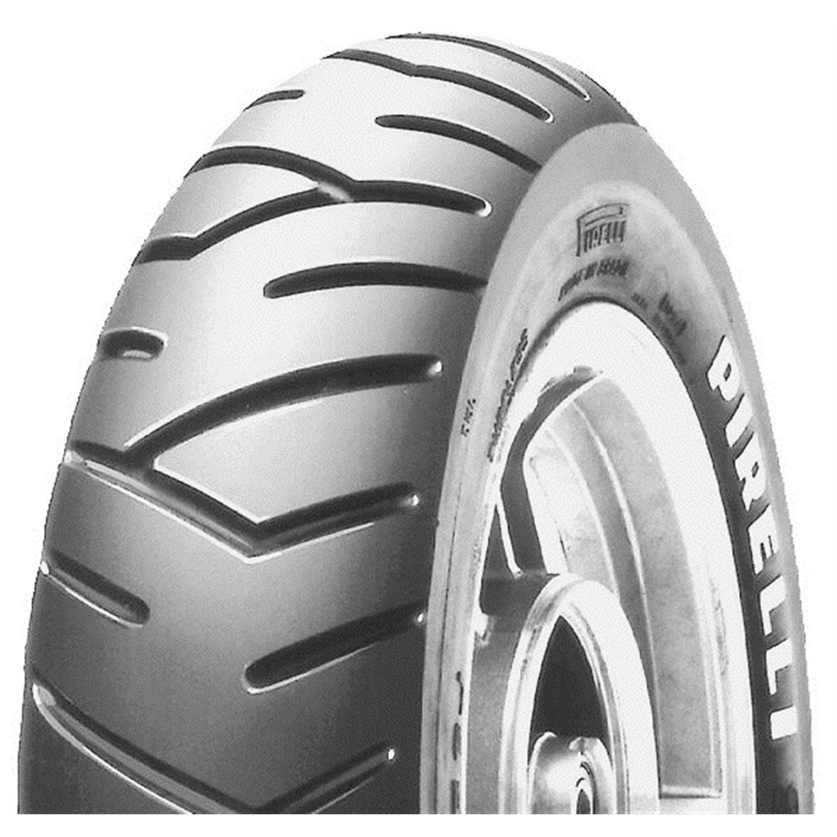 VESPA REIFEN Michelin S1 3.50-10 PX 80 125 150 200 GS T5 Sprint Rally GL GT SS