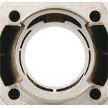 Product image for 'Racing Cylinder FALC 130 ccTitle'