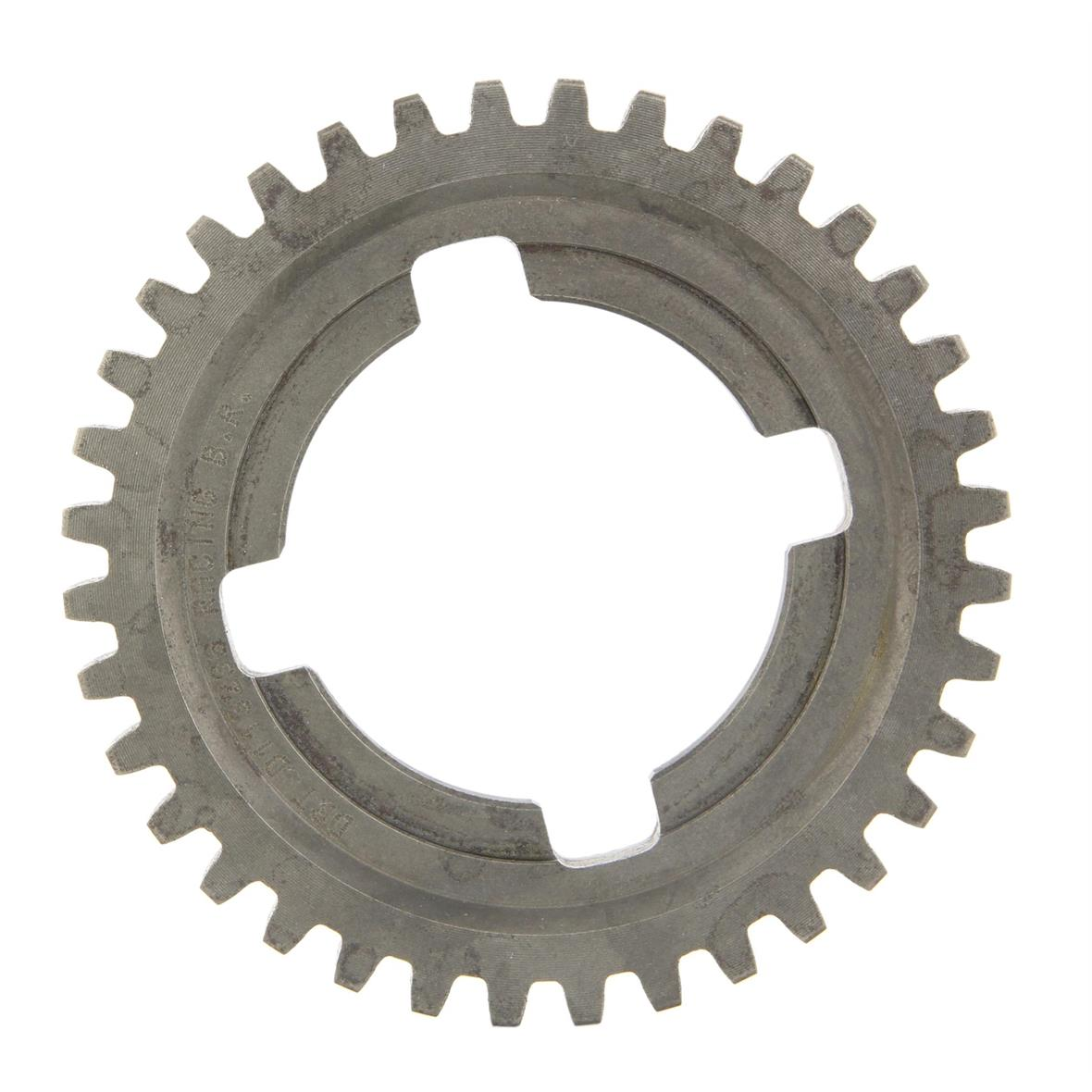 "Product Image for 'Gear Cog 36 teeth 4th gear DRT 291 f1 PX old /​ ""PX Lusso""Title'"