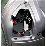 """Product Image for 'Alarm System PIAGGIO e-Power """"plug&play""""Title'"""
