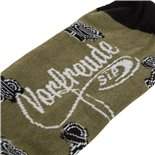 Product Image for 'Socks SIP with Vespa motif size 41-46Title'