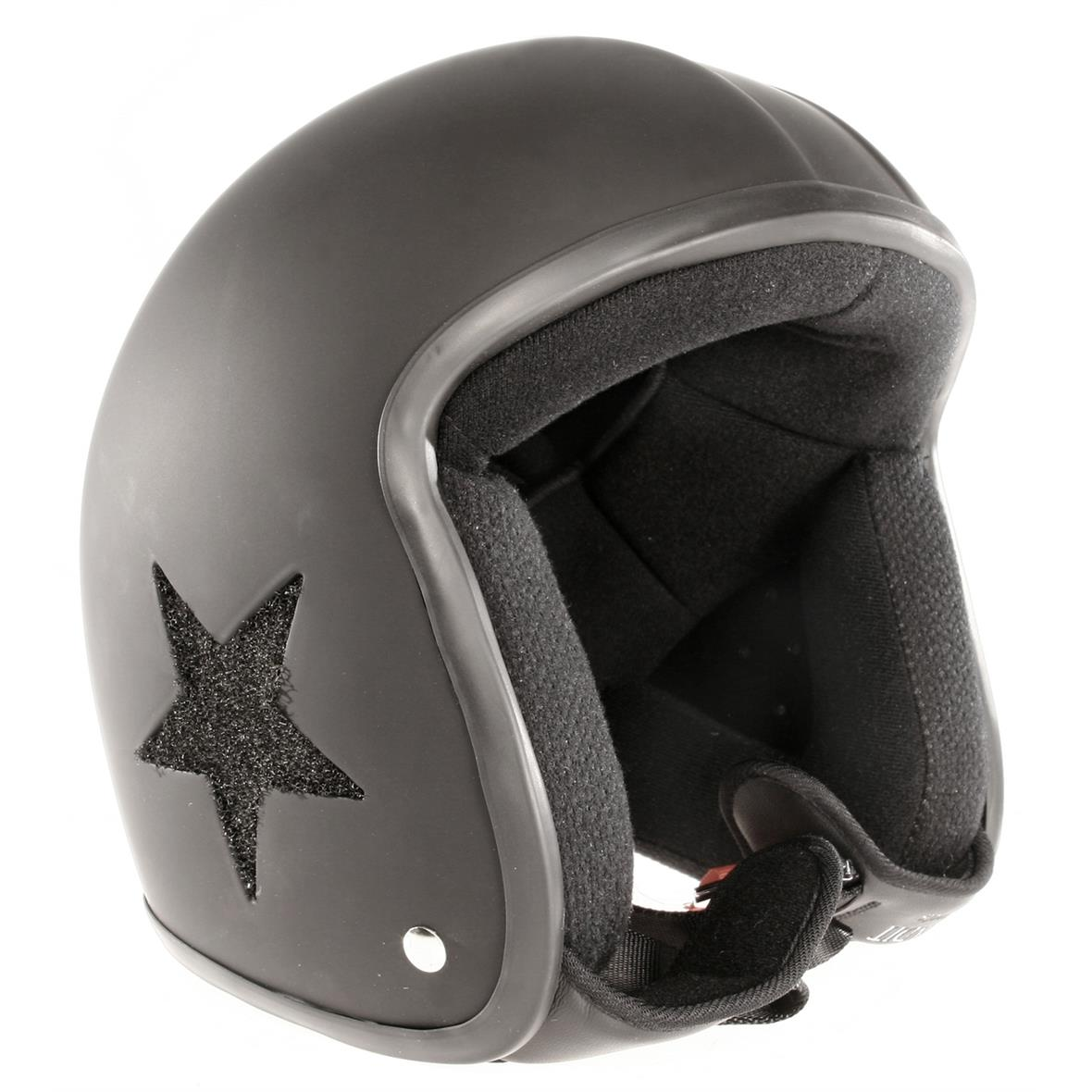 Product Image for 'Helmet BANDIT Sky Jet with starTitle'