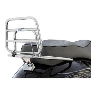 Product Image for 'Luggage Carrier rear FATitle'